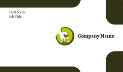 Illustrative-Business-card-1