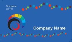 Illustrative-Business-card-5