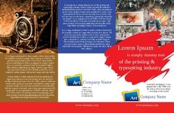 Brochure-21