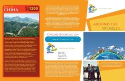 Brochure-25