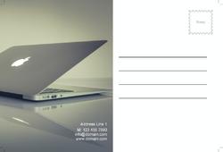 postcard-34
