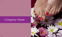 naturopathy-spa-center-146