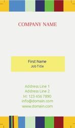 Basic-Business-card-901