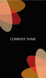 Basic-Business-card-902