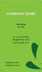 Basic-Business-card-903