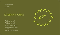 Basic-Business-card-904