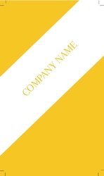 Basic-Business-card-905