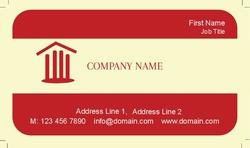 Basic-Business-card-906