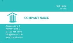 Basic-Business-card-907