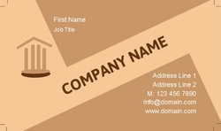 Basic-Business-card-908