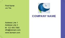 Basic-Business-card-909