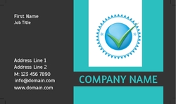 Basic-Business-card-910