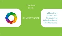 Basic-Business-card-912
