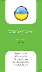 Basic-Business-card-913