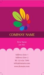 Basic-Business-card-914