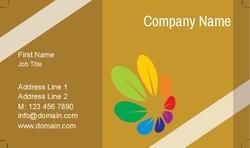 Basic-Business-card-915
