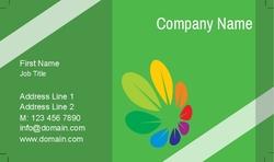 Basic-Business-card-916