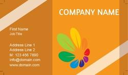 Basic-Business-card-917