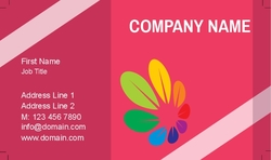 Basic-Business-card-918
