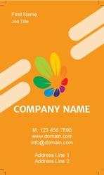 Basic-Business-card-920