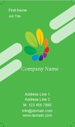 Basic-Business-card-921