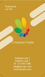 Basic-Business-card-922