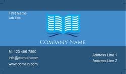 Basic-Business-card-923