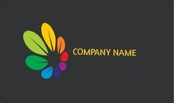 Basic-Business-card-926