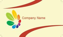 Basic-Business-card-927