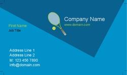 tennis-club-card-241