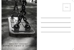 postcard-628