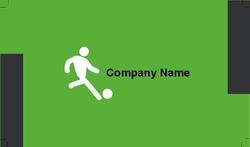 football-assosiation-card-244