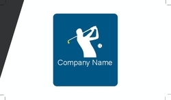 golf-club-248