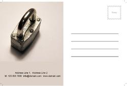 postcard-645
