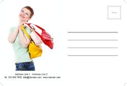 postcard-646