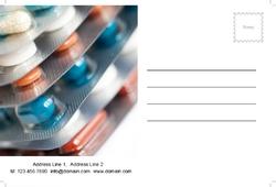postcard-650