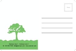 postcard-653