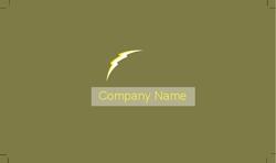 electronic-company-278