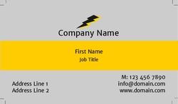 electric-company-280
