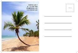 postcard-658