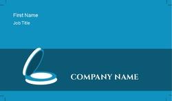 Basic-Business-card-979