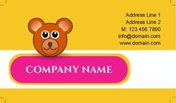 Basic-Business-card-980