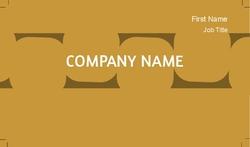 Basic-Business-card-981