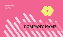Basic-Business-card-983