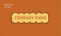 Basic-Business-card-984