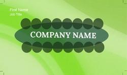 Basic-Business-card-985