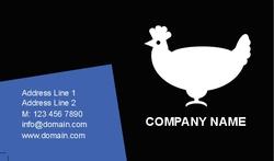 Basic-Business-card-987