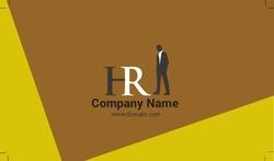 human-resource-hr-290