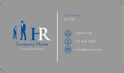 hr-human-resource-291