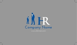 hr-human-resource-291